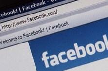 Itália quer instaurar imposto digital a grandes empresas como Facebook e Google