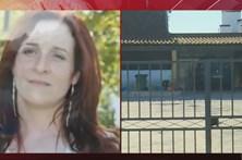 Mata mãe dos três filhos à facada nas Caldas da Rainha