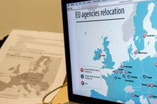Amesterdão vai receber sede da Agência Europeia do Medicamento