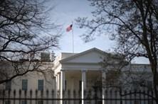Procuradora do TPI indicia EUA e CIA por crimes de guerra no Afeganistão