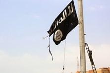 Polícia espanhola detém suspeito de pertencer ao Daesh