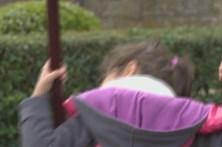 Menina de sete anos morre com bactéria de hamster