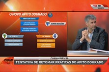 "Benfica denuncia ""Futebol Clube do Polvo"""