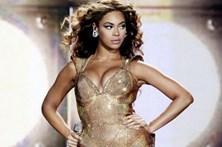 Beyoncé é a cantora mais bem paga de 2017
