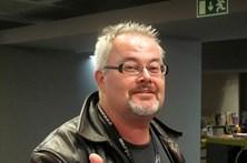 Morreu o autor de banda desenhada português Fernando Relvas