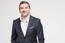 Alexandre Fonseca é o novo presidente executivo da PT