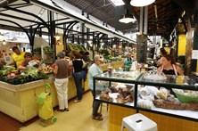 Mercado de Campo de Ourique celebra aniversário com workshops e muita música