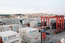 Portugal deve 200 mil milhões ao estrangeiro