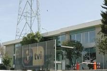 Sindicados pedem reunião com Concorrência sobre venda Media Capital