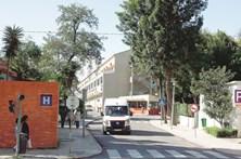 Centro vai fazer 625 mil exames médicos