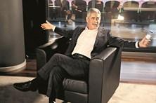 Denúncias valem processos ao Benfica