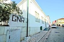 GNR diz que sexo oral no posto foi consentido