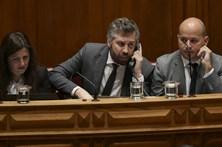 Governo acusa oposição querer agravar Orçamento em 1900 milhões