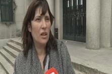 Irmã de militar baleado por Pedro Dias depôs em Tribunal
