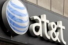 Departamento de Justiça quer travar negócio da AT&T e Time-Warner
