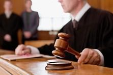 Juízes pedem escusa na instrução de processo envolvendo antigo colega