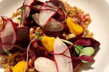 Dois restaurantes portugueses na lista de melhores espaços de São Francisco