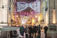 Natal e passagem de ano custam mais de 1 milhão