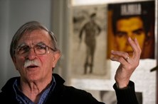 Irmão de Che Guevara admite acordo entre CIA e KGB para o matar
