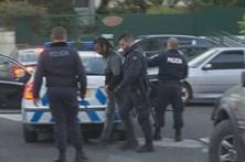 Polícias corruptos espalham terror na noite