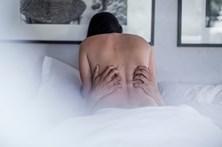 Faz sexo com a sogra enquanto a mulher luta pela vida no hospital