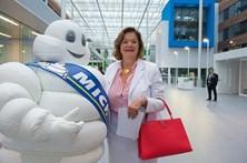 Diretora da Michelin avisa que restaurantes devem trabalhar para os clientes