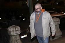 Ator João Ricardo morre aos 53 anos