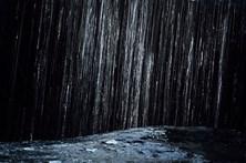 Chuva pára no fim-de-semana e volta a partir de segunda-feira