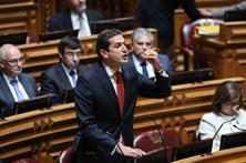 PSD vai votar contra versão final do Orçamento do Estado