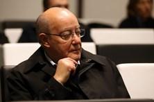 Pinto da Costa diz que posições dos árbitros não lhe dizem respeito