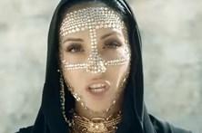 Ana Malhoa lança novo single