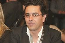 Jornalista Pedro Rolo Duarte perde luta contra o cancro