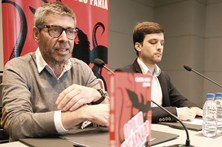Justiça passa à lupa ganhos de diretor do FC Porto