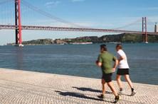 Desporto em Lisboa com apoio de 26 milhões