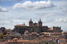 Agentes de viagens reelegem Centro de Portugal como 'destino preferido' em 2018