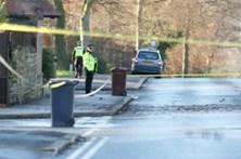Rapaz de 15 anos admite culpa na morte dos cinco amigos