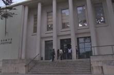 Tribunal de Leiria condena dois arguidos por tráfico de pessoas