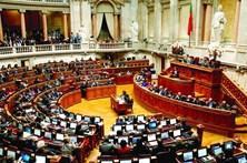Parlamento aprova equiparação de homicídio no namoro à conjugalidade