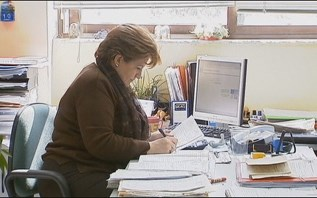 Mulheres ganham menos 278 euros