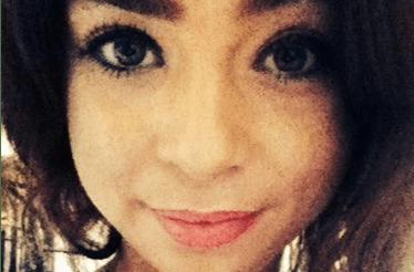Grávida pega fogo a casa do 'ex' no Dia dos Namorados