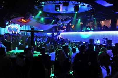 Morte de jovem leva GNR a discoteca