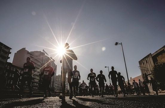 Dicas para correr mais rápido a distância-rainha do atletismo popular