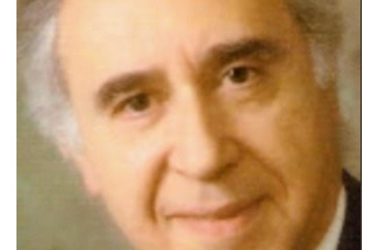 Morreu João Hall Themido, ex-embaixador de Portugal nos EUA