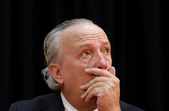Santana Lopes diz que PSD não será muleta de ninguém
