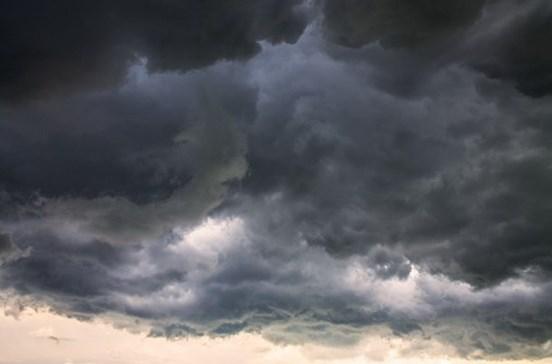 Rússia admite ser a origem de nuvem radioativa na Europa