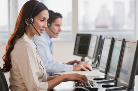 Segurança Social tem novo atendimento telefónico
