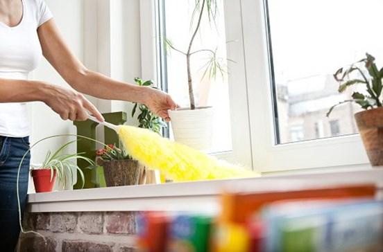 Mulher é despedida por usar casa de banho dos patrões