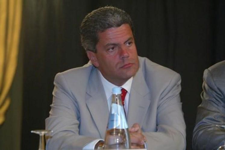 Caso dos emails provoca demissão de membro do Conselho Fiscal da FPF