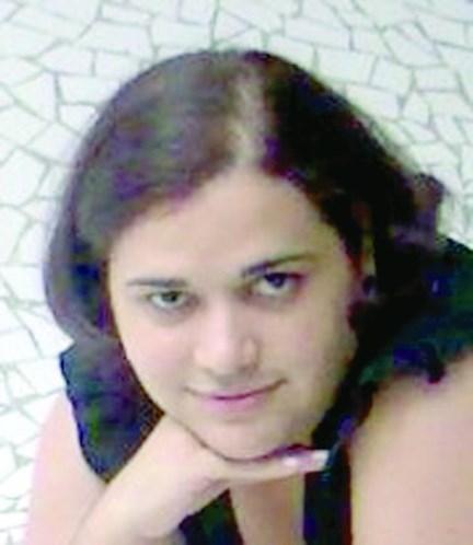 Brasileira é morta por engano pela polícia portuguesa