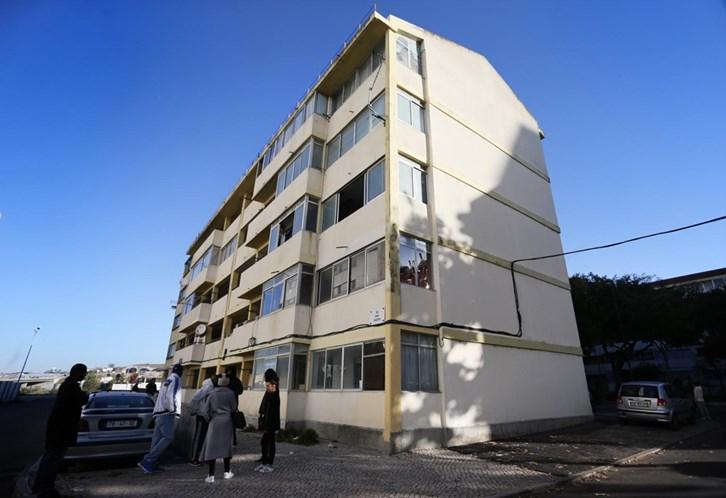 Mais de 50 detidos, armas e viaturas apreendidas em megaoperação da PJ